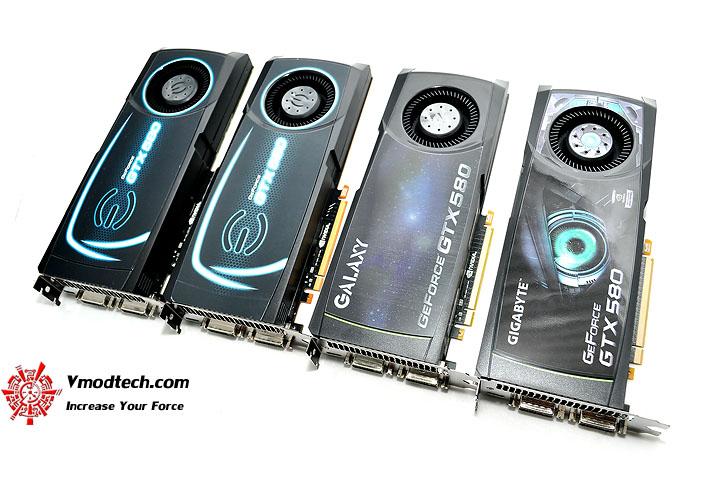 dsc 0230 GeForce GTX 580 4Way SLI with 24Threads CPU!!!