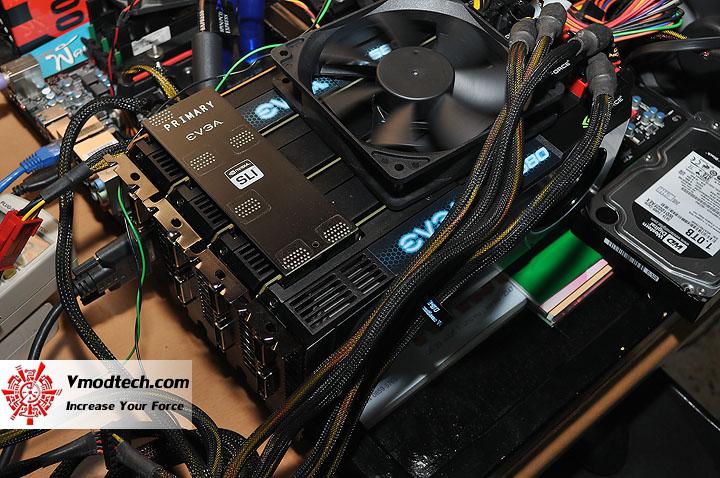 dsc 0328 GeForce GTX 580 4Way SLI with 24Threads CPU!!!