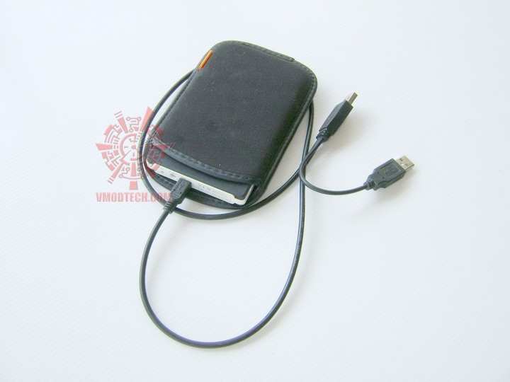 dsc04840 KINGMAX KE 71 External Hard Drive 2.5 500GB USB3.0