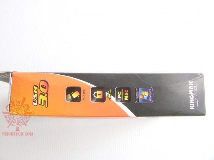 dsc04861 720x540 KINGMAX KE 71 External Hard Drive 2.5 500GB USB3.0