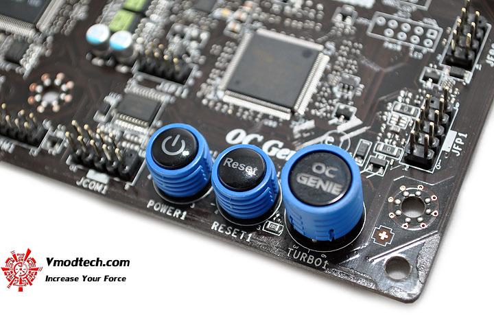 dsc 0119 MSI P67A GD65