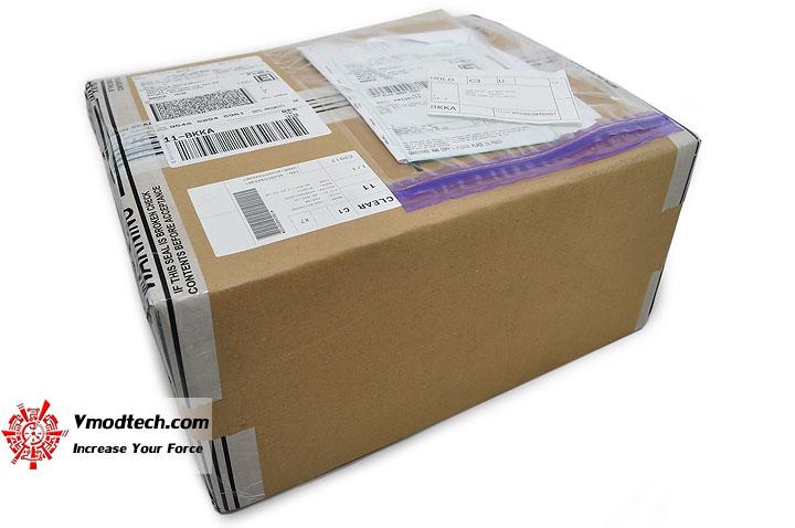 dsc 0003 XMAS Gift from NVIDIA to Vmodtech.com