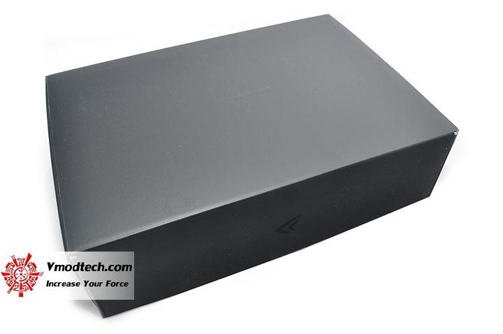 dsc 0010 XMAS Gift from NVIDIA to Vmodtech.com