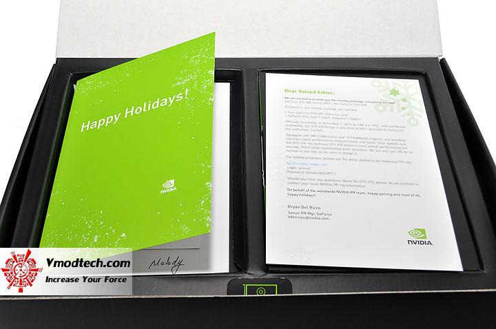 dsc 0015 XMAS Gift from NVIDIA to Vmodtech.com