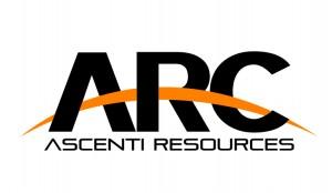 logo arc1 300x174 ARC ส่ง Blackwidow Ultimate คีย์บอร์ดดีไซน์สุดล้ำตอบสนองรวดเร็วทุกการสัมผัส !!