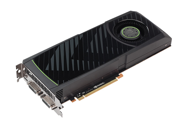 geforce gtx 580 3qtrb GIGABYTE NVIDIA GeForce GTX 580 1536MB GDDR5 Review