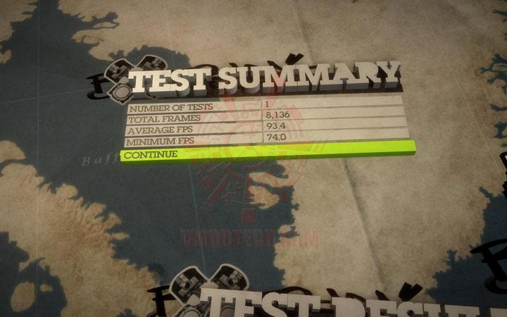 dirt2 oc GIGABYTE NVIDIA GeForce GTX 580 1536MB GDDR5 Review