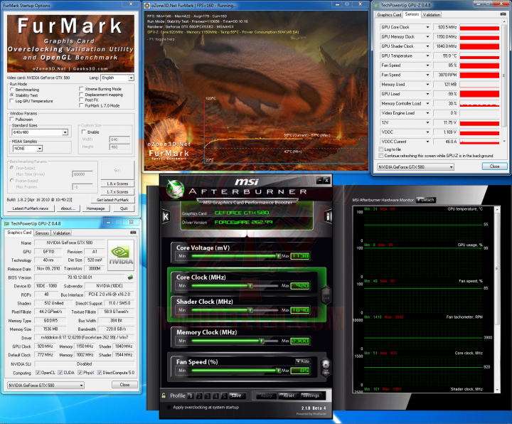 fm ov 720x596 GIGABYTE NVIDIA GeForce GTX 580 1536MB GDDR5 Review