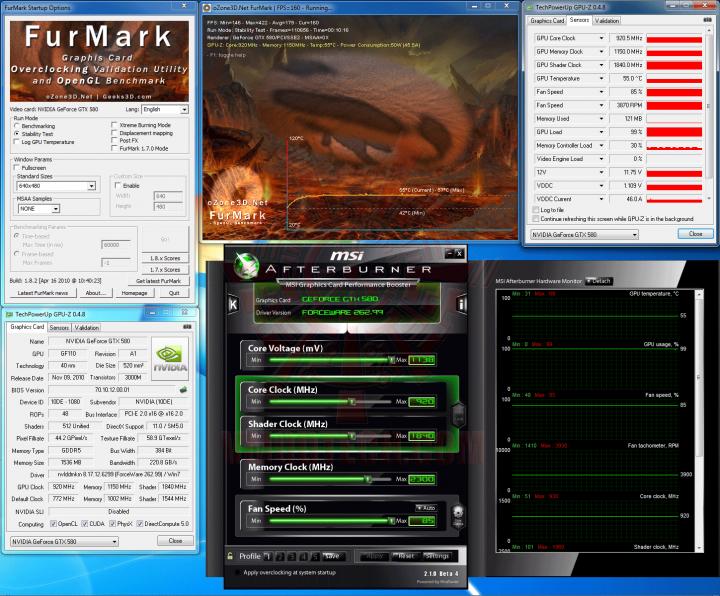 fm ov 720x596 GIGABYTE NVIDIA GeForce GTX 580 1536MB GDDR5 Review