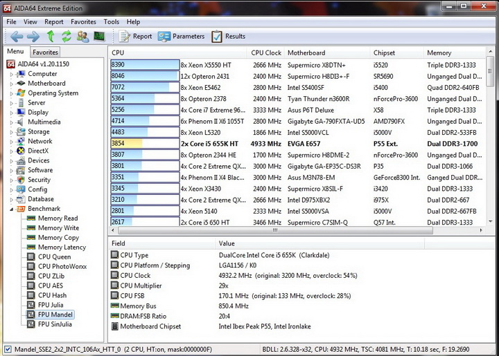 mandel1 resize Intel Core i5 655K Processors