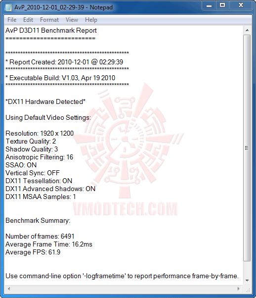 avp oc NVIDIA GeForce GTX 570 1280MB GDDR5 Debut Review