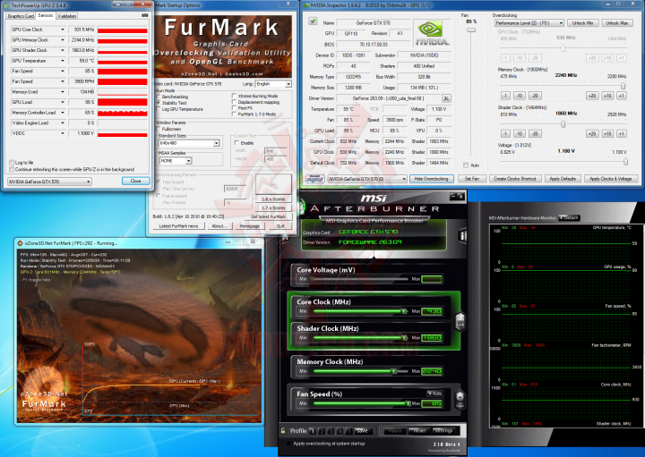 fm ov 720x511 NVIDIA GeForce GTX 570 1280MB GDDR5 Debut Review