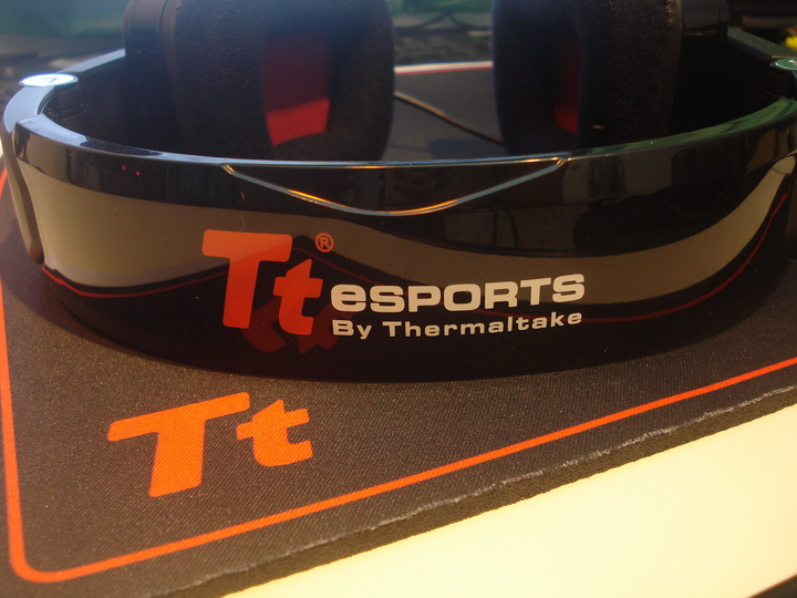dsc09523 resize Tt eSPORTS Shock Gaming Headset