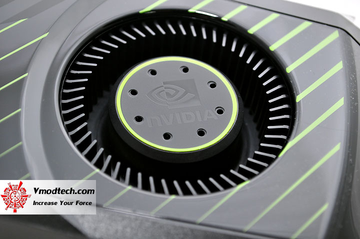 dsc 0077 NVIDIA GeForce GTX 570 1280MB GDDR5 Debut Review