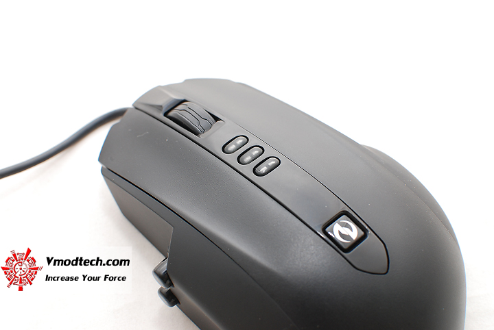 dsc 6342 Review : Microsoft Sidewinder X5 Gaming mouse
