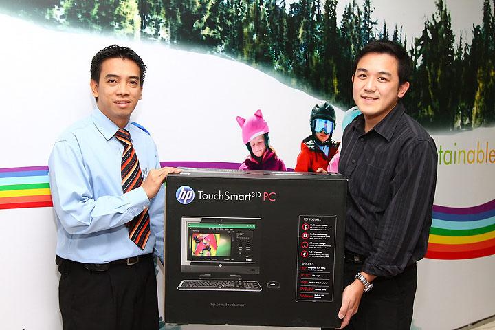 school winner เอชพี ประเทศไทยประกาศผลผู้ชนะรางวัลสุดยอดนักแอนิเมชั่นรุ่นเยาว์ จาก Toon Creator Awards