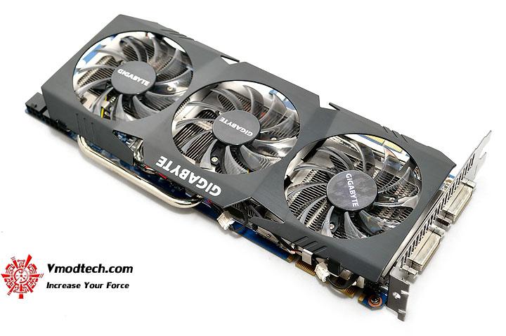 dsc 0005 Gigabyte GTX480 Super Overclock Edition