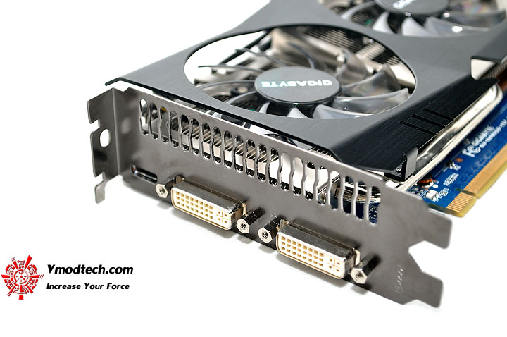 dsc 0020 Gigabyte GTX480 Super Overclock Edition