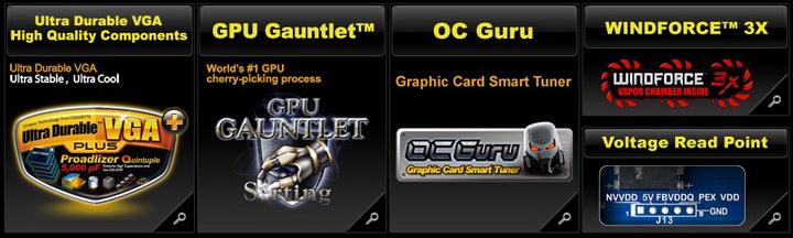title2 Gigabyte GTX480 Super Overclock Edition