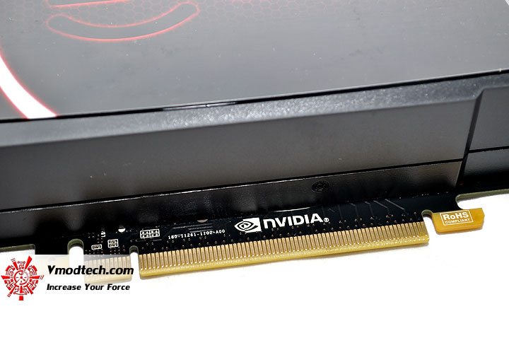 dsc 0572 EVGA GeForce GTX 570 1280MB GDDR5 Overclocking Review