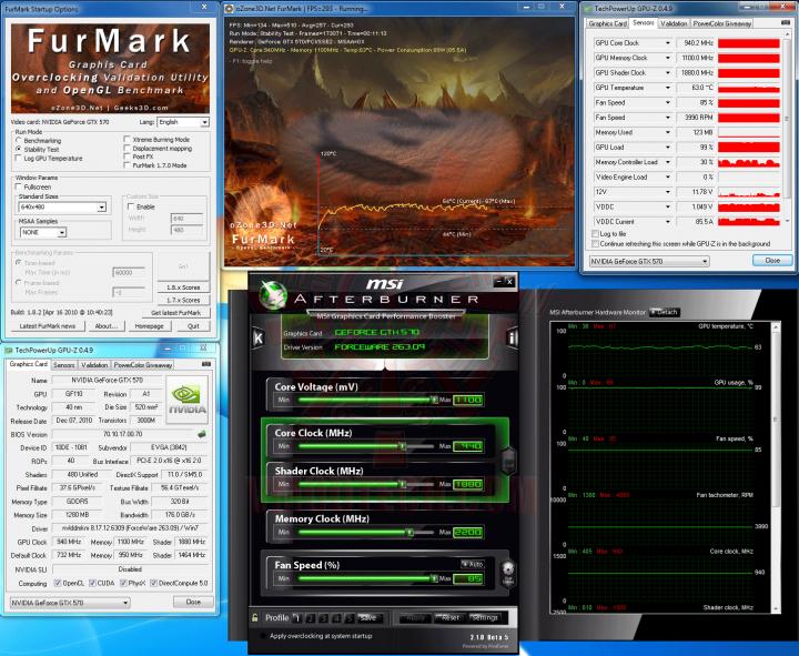 fm ov 720x591 EVGA GeForce GTX 570 1280MB GDDR5 Overclocking Review