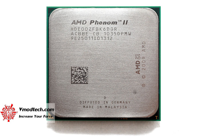 dsc 0598 AMD Phenom II X6 1100T Black Edition Overclocking Review