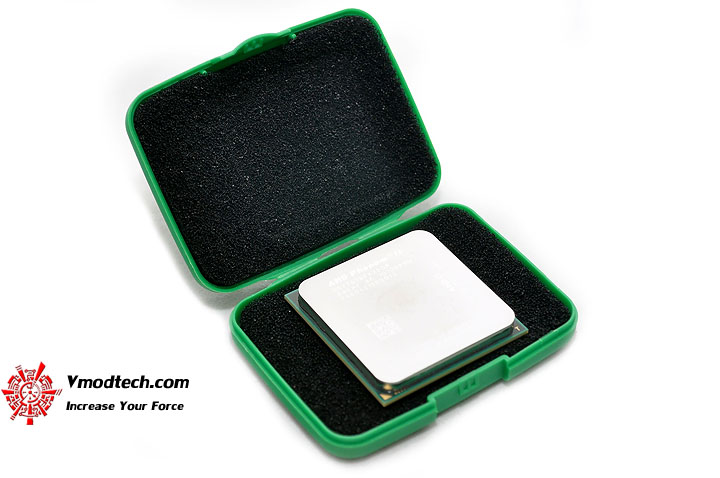 dsc 0600 AMD Phenom II X2 565 Black Edition Unlock Core & Overclocking Review