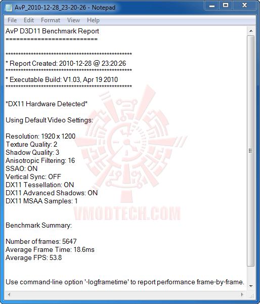 avp 2 ปลดปล่อยพลัง HD 6950 ให้กลายเป็น HD 6970 กันแบบเต็มๆง่ายๆและแรงๆ