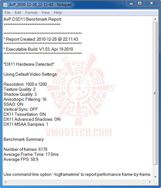 avp 3 ปลดปล่อยพลัง HD 6950 ให้กลายเป็น HD 6970 กันแบบเต็มๆง่ายๆและแรงๆ