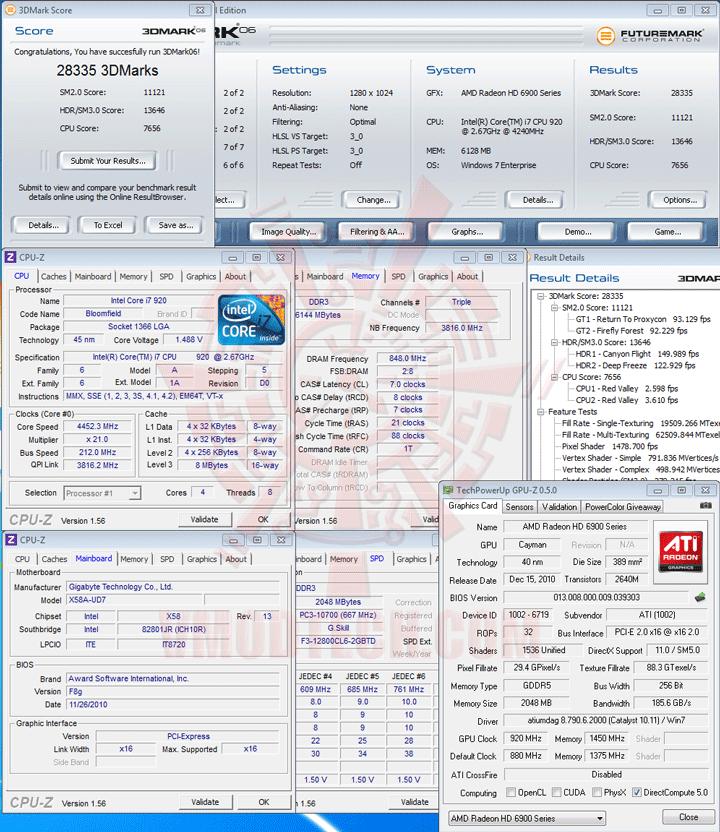 06 ov ปลดปล่อยพลัง HD 6950 ให้กลายเป็น HD 6970 กันแบบเต็มๆง่ายๆและแรงๆ