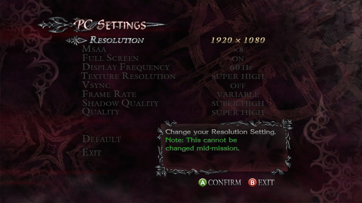 devilmaycry4 benchmark dx10 2010 12 31 22 55 27 36 GIGABYTE RADEON HD6950 @ HD6970 BIOS MODIFY
