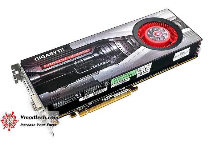 dsc 0004 GIGABYTE RADEON HD6950 @ HD6970 BIOS MODIFY