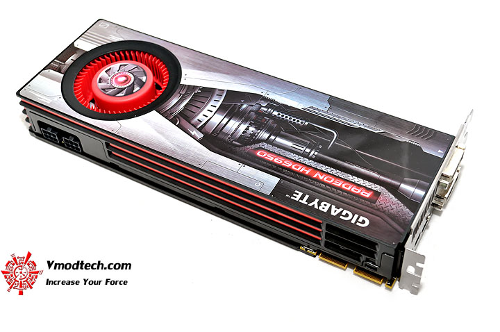 dsc 0005 GIGABYTE RADEON HD6950 @ HD6970 BIOS MODIFY