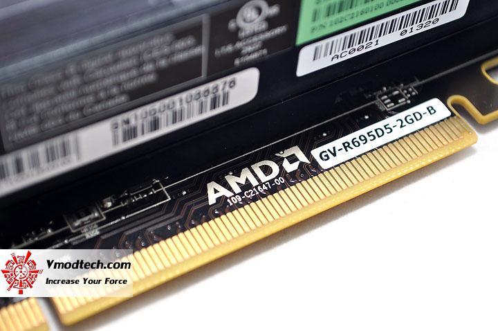 dsc 0011 GIGABYTE RADEON HD6950 @ HD6970 BIOS MODIFY
