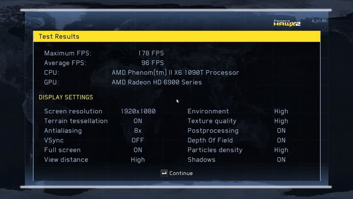 hawx2 dx11 2011 01 01 01 01 38 11 GIGABYTE RADEON HD6950 @ HD6970 BIOS MODIFY