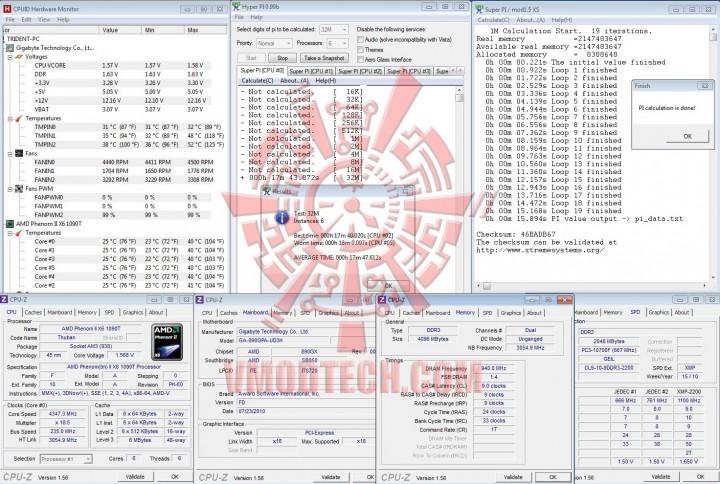 hyper pi 32mb1 720x484 GIGABYTE RADEON HD6950 @ HD6970 BIOS MODIFY
