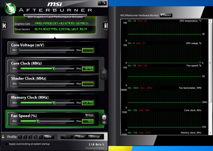 msi 720x511 GIGABYTE RADEON HD6950 @ HD6970 BIOS MODIFY