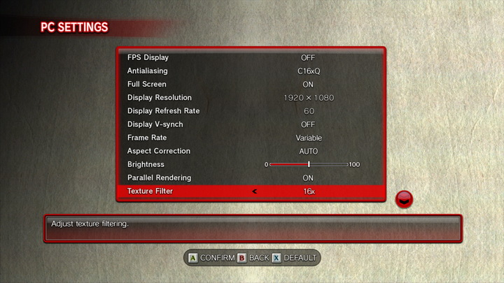 streetfighteriv benchmark 2011 01 01 01 04 33 63 GIGABYTE RADEON HD6950 @ HD6970 BIOS MODIFY