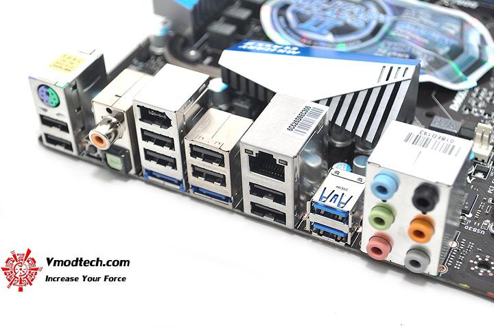 dsc 0130 Sandy Bridge Core i7 2600K on MSI P67A GD65