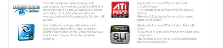 4 720x156 INTEL Core i5 2500k on msi P67A GD55