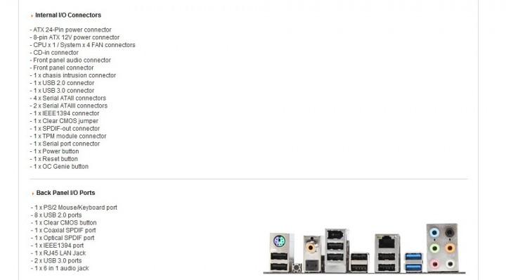7 720x398 INTEL Core i5 2500k on msi P67A GD55