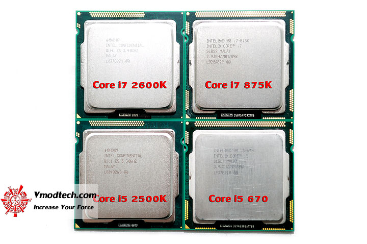 dsc 0150 The Sandy Bridge Review: Intel Core i7 2600K and Core i5 2500K Tested