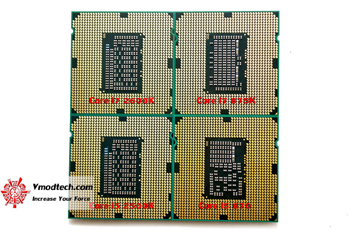 dsc 0158 The Sandy Bridge Review: Intel Core i7 2600K and Core i5 2500K Tested