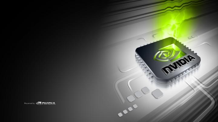 this is nvidia    bi  h hd by submicron 720x405 ARC ร่วมขบวนความสนุกกับมหกรรมงานเกมส์ Thailand Game Show 2011