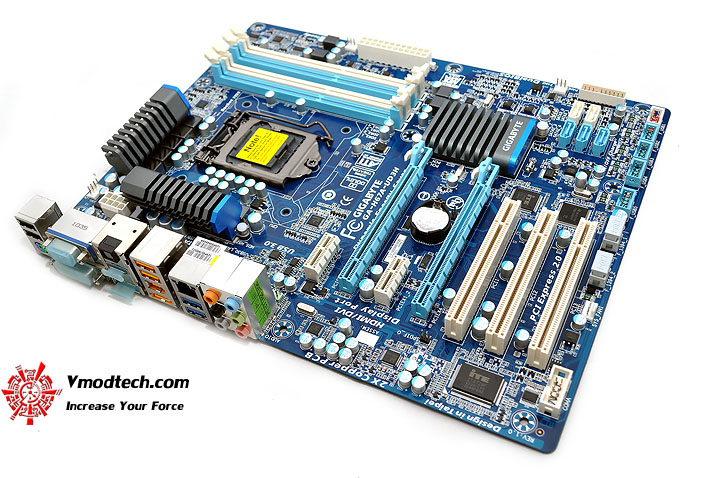 dsc 0004 GIGABYTE H67A UD3H Motherboard Review