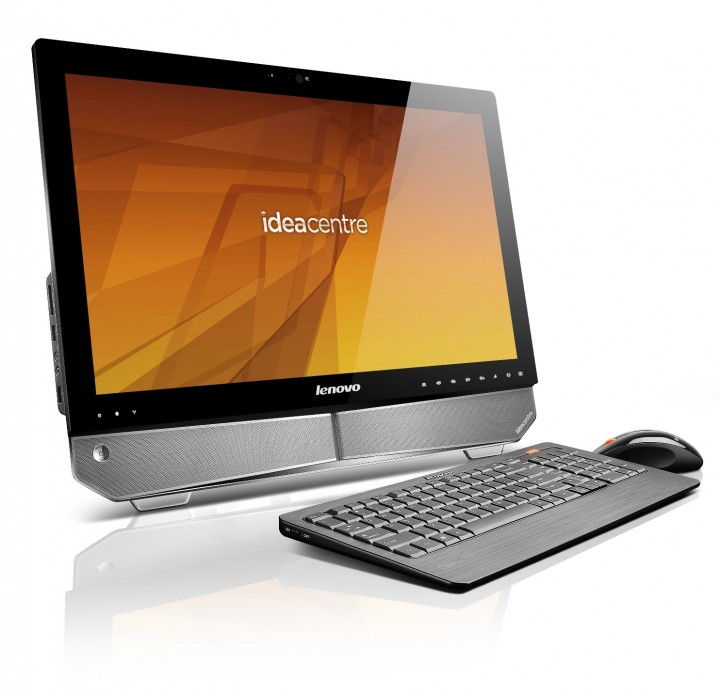 ideacentre b520 2 resize 720x695 เลอโนโว ส่งความสุขรับปีใหม่แด่ผู้ใช้คอมพิวเตอร์ทุกคน ให้คุณสัมผัสประสบการณ์ที่แตกต่าง ทั้งเพื่อการใช้งานทั่วไปหรือธุรกิจ