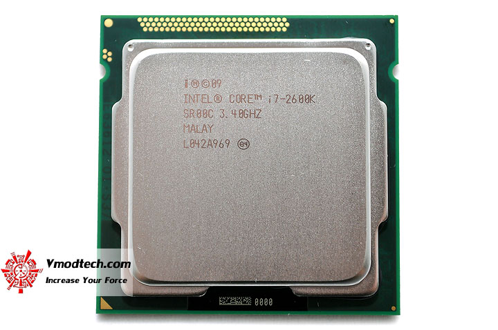 dsc 0216 Core i7 2600K @ 5,217MHz Rock Stable with ASUS P8P67 PRO