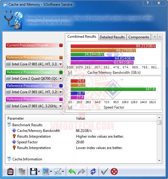 s6 ECS H67H2 M Motherboard Review
