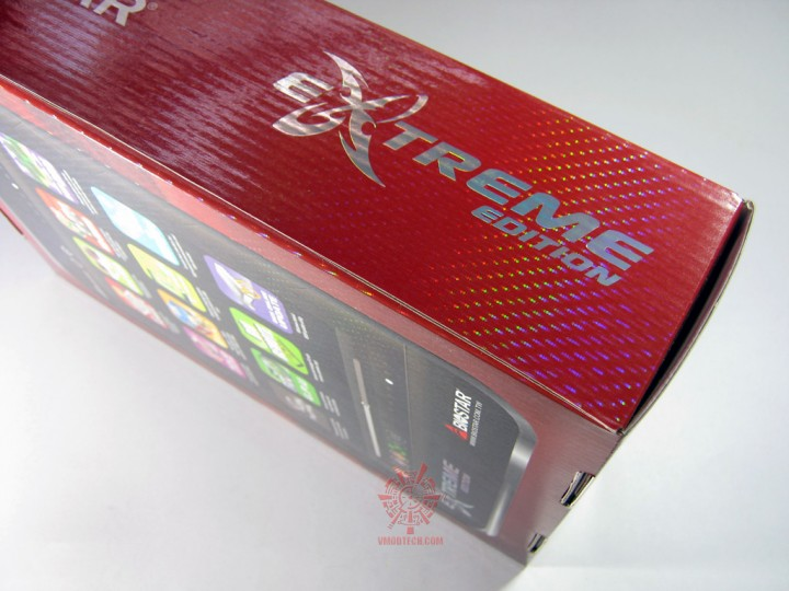 tp67xe 03 720x540 Biostar TP67XE Extreme Edition : Review