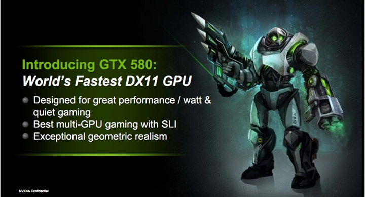 the tank1 Inno3D Geforce GTX580 1536MB DDR5 Review